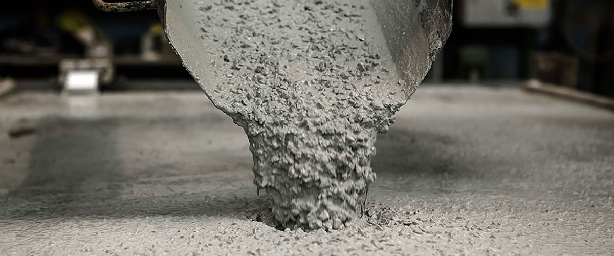Цена цементного раствора в нижнем новгороде готовим бетон